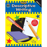 Descriptive Writing, Grades 3-5 (Meeting Writing Standards Series)