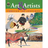 Art & Artists Through the Centuries