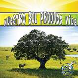 Nuestro sol produce vida