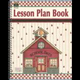 Lesson Plan Book from Debbie Mumm