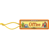 Office Pass from Mary Engelbreit