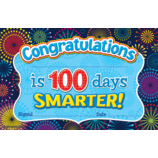 Fireworks 100 Days Smarter Awards