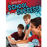 Skills for School Success (Social Skills)