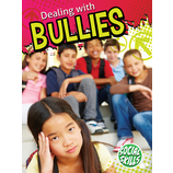 Dealing With Bullies (Social Skills)