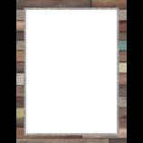 Home Sweet Classroom Blank Chart