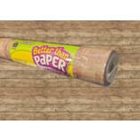 Rustic Wood Better Than Paper Bulletin Board Roll