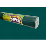 Hunter Green Painted Wood Better Than Paper Bulletn Brd Roll