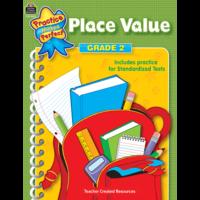 Place Value Grade 2