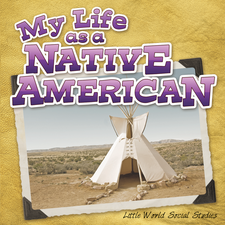 My Life as a Native American