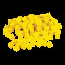 Foam Base Ten: Ones Cubes