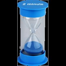 2 Minute Sand Timer-Medium