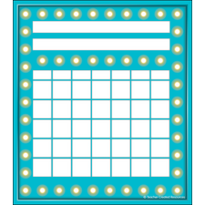 Marquee Incentive Charts