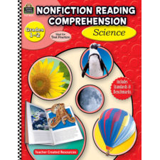 document based questions for reading comprehension and critical thinking grade 5 Grade 8 document based  document based questions for reading comprehension and critical thinking , download books document based questions for reading.