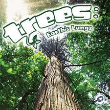 Trees: Earth's Lungs