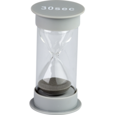 30 Second Sand Timer-Medium