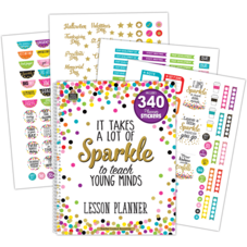 lesson planners record books new teacher created resources