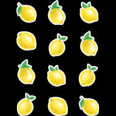 Lemon Zest Mini Accents