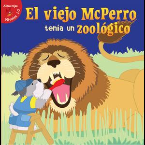 TCR105295 El viejo McPerro tenia un zoologico Image