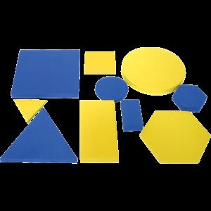 TCR20613 Foam Attribute Blocks Image
