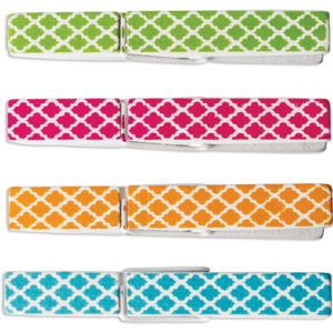 TCR20670 Moroccan Clothespins Image