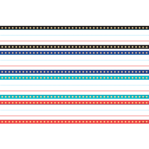TCR20864 Marquee Sentence Strips Image