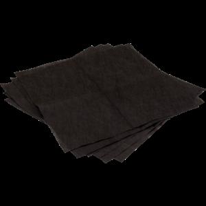 TCR20934 STEM Basics: Project Fabric - 10 Count Image