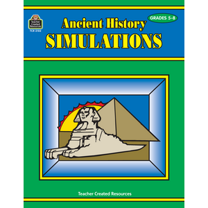 TCR2102 Ancient History Simulations Image