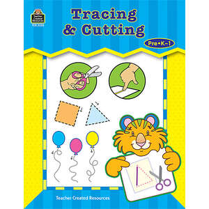 TCR3228 Tracing & Cutting Image
