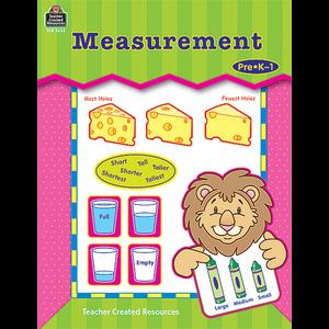 TCR3232 Measurement Image