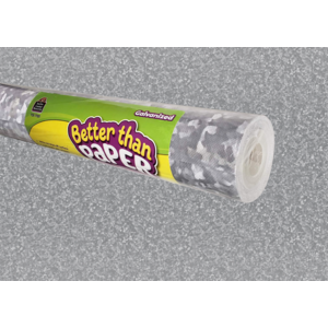 TCR77351 Galvanized Better Than Paper Bulletin Board Roll Image