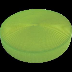 TCR77458 Spot On Lime Carpet Marker Strips Image