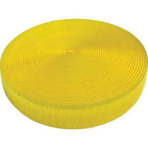 TCR77459 Spot On Yellow Carpet Marker Strips Image