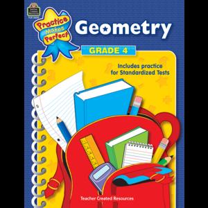 TCR8600 Geometry Grade 4 Image
