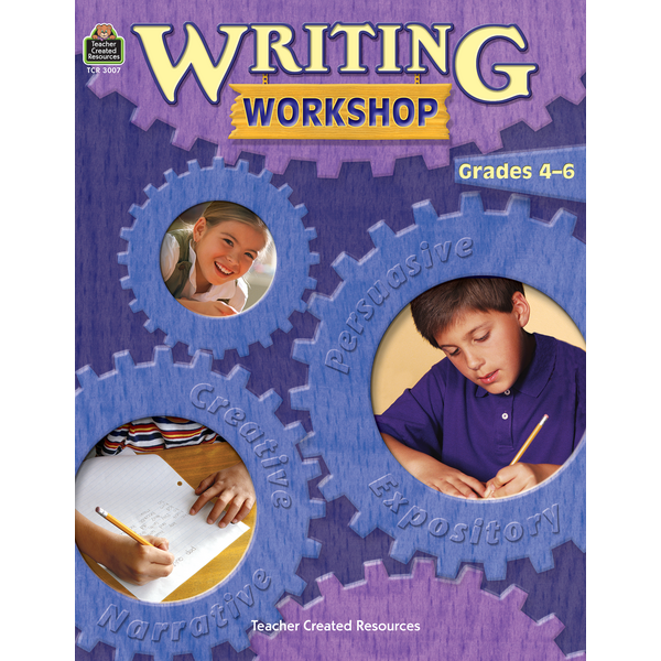 writing workshops Guide to writers conferences & writing workshops: unabridged, continually updated guide to writing conferences, writers workshops, creative career writing programs and literary retreats, with 1506 programs.