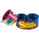 Superhero Super Student Slap Bracelets Alternate Image A