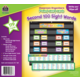 Second 100 Sight Words Pocket Chart Cards Alternate Image B