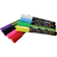 Chalk Brights Liquid Chalk Markers 8-Pack Alternate Image A