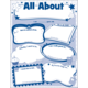 All About Me Poster Pack Alternate Image A