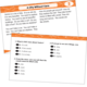 Power Pen Learning Cards: Reading Comprehension Grade 1 Alternate Image A