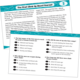 Power Pen Learning Cards: Reading Comprehension Grade 3 Alternate Image A