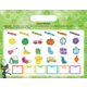 Pete the Cat Activity Pad Alternate Image A
