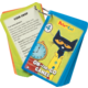 Pete the Cat On-the-Go Games Alternate Image A