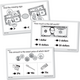 Power Pen Learning Cards: Money Alternate Image A
