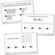 Power Pen Learning Cards: Place Value Alternate Image A