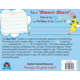 Smart Start K-1 Writing Paper: 360 Sheets Alternate Image A