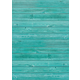 Shabby Chic Wood Better Than Paper Bulletin Board Roll Alternate Image A