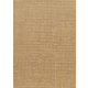 Burlap Better Than Paper Bulletin Board Roll Alternate Image A