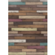 Reclaimed Wood Better Than Paper Bulletin Board Roll Alternate Image A