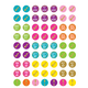 Confetti Planner Mini Stickers Alternate Image A