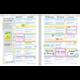 Lemon Zest Lesson Planner Alternate Image A